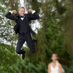 Bryllup-Johansenfoto-10
