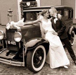Bryllup-Johansenfoto-11