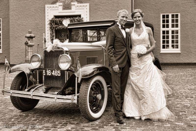 Bryllup IMG_9082-2