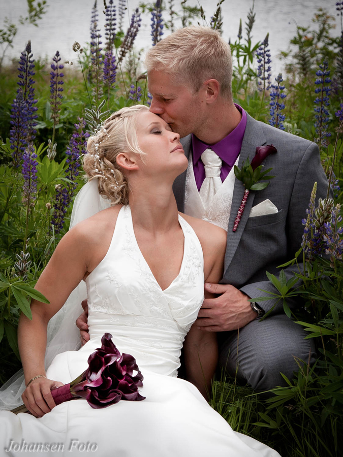 Bryllup-Johansenfoto-4
