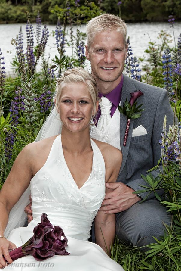 Bryllup-Johansenfoto-5