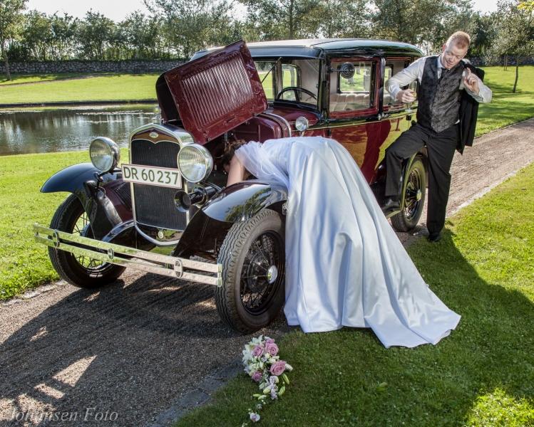 Bryllup Redigeret-1321