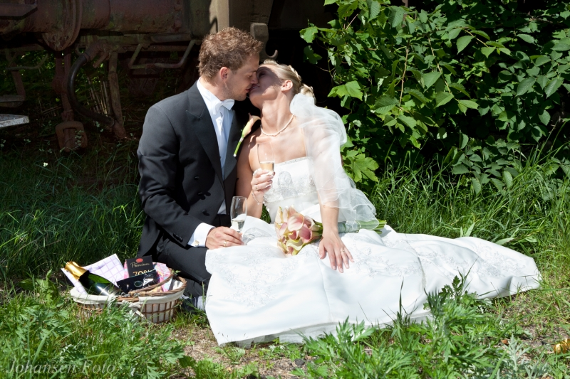 Bryllup redigeretIMG_6859