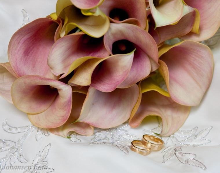 Bryllup IMG_6887