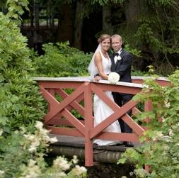 Bryllup-Johansenfoto-3