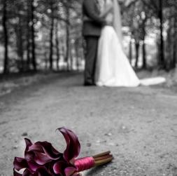 Bryllup-Johansenfoto-6
