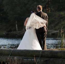 Bryllup-Johansenfoto-7