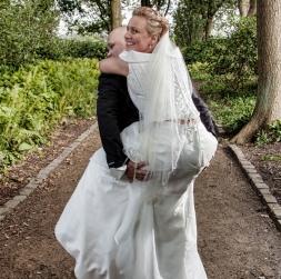 Bryllup-Johansenfoto-8