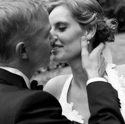 Bryllup-Johansenfoto-9