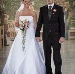 Bryllup Redigeret-1146