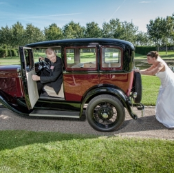 Bryllup Redigeret-1347
