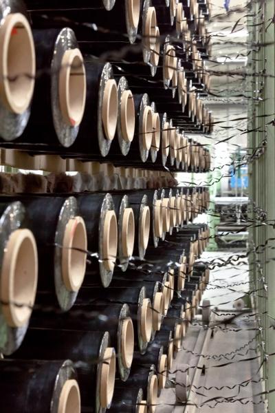erhvervs-foto-johansenfoto-3